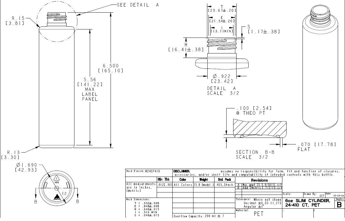 Exelent Hercal Coil Indirect Cylinder Frieze - Electrical Circuit ...