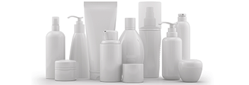 Best Cosmetics Packaging and Types