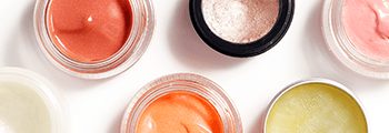 How to Start a Home Cosmetics Business