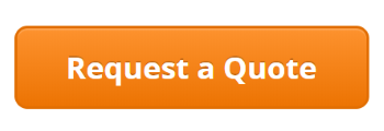 Request a Quote button preview image