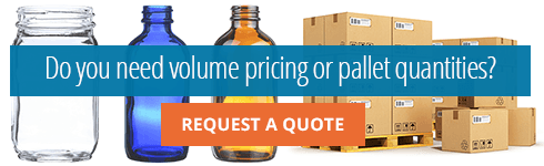 Need a larger quantity than what we currently have in stock? Request a quote today!