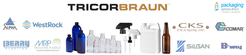 TricorBraun XpressPak - Call us at 855.972.5463