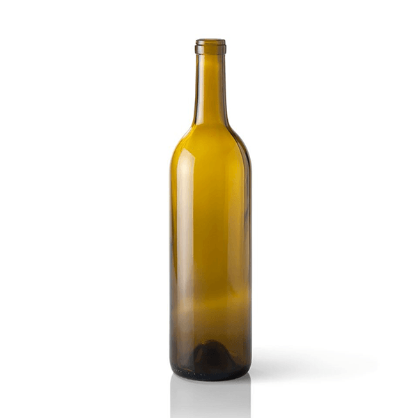 Browse Claret Wine Bottles
