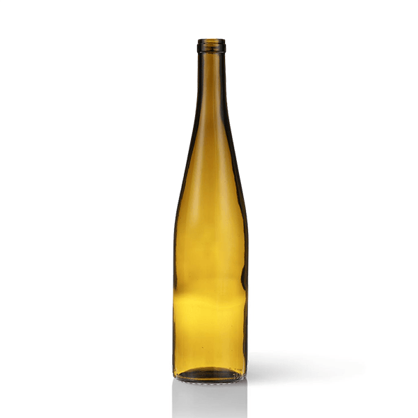 Browse Hock Wine Bottles