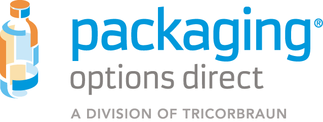 Packaging Options Direct Logo